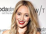 How Hilary Duff's Style Has Changed Post-Baby – and Why She's Ready for a Stylist