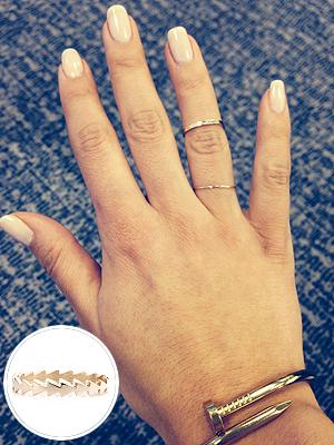Dannijones ring