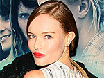 7 Hot Ways to Show Offa Hot Summer Body | Kate Bosworth