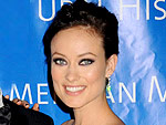 2012&#39;s Ginormous Carat Club | Jason Sudeikis, Olivia Wilde