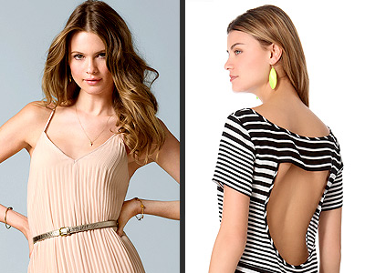 7 Ways to Look Hotter in Your Clothes