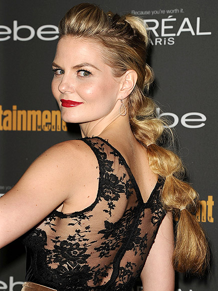 JENNIFER MORRISON photo | Jennifer Morrison