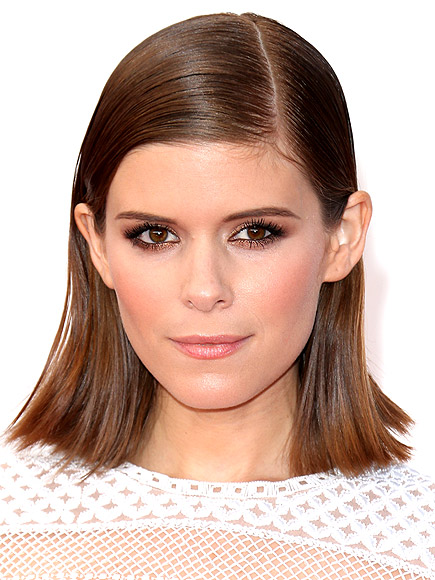 KATE MARA photo | Kate Mara