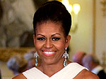 Michelle Obama's 10 Best Gowns | Michelle Obama