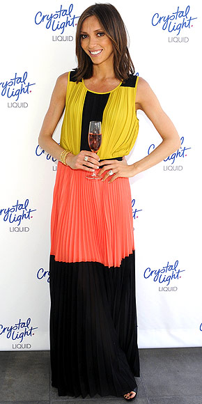 GIULIANA RANCIC photo | Giuliana Rancic