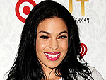 See Latest Jordin Sparks Photos