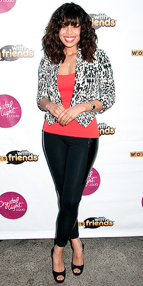 JORDIN SPARKS  photo | Jordin Sparks