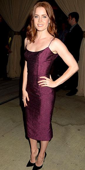 Black & white dresses are always chic.... | Miranda Kerr style