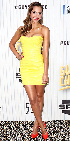 1000 Images About Jessica Alba On Pinterest Tan Dresses