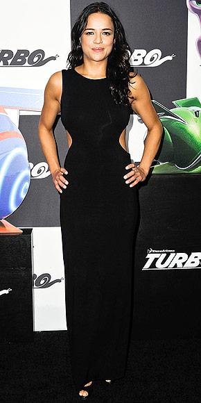 MICHELLE RODRIGUEZ  photo | Michelle Rodriguez
