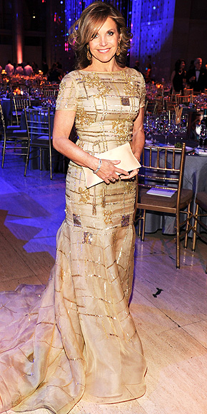 KATIE COURIC photo | Katie Couric
