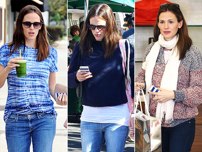 MINNIE & EMMA IPHONE CASE photo | Jennifer Garner