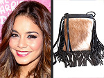 I Really Love My: Vanessa's Bag and More!