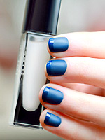 Ready to Try a Chic New Mani?