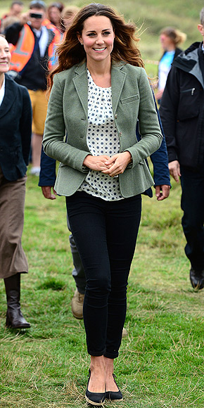 DUCHESS CATHERINE  photo | Kate Middleton
