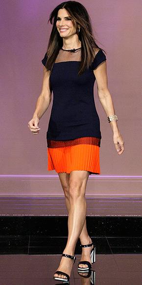 SANDRA BULLOCK photo | Sandra Bullock