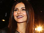 New York Fashion Week: Tweens Take Over! | Victoria Justice