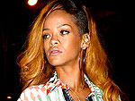 Obsessed or Hot Mess? Vote on These Daring Looks | Rihanna