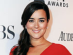 What's in Store for NCIS's Ziva This Season? | Cote de Pablo