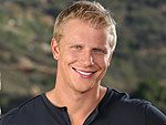 Sean Lowe Has 'Strong Feelings for Multiple People' on The Bachelor