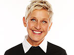 Happy Birthday, Ellen DeGeneres!