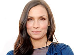 Famke Janssen: How I Got Injured on the Set of Hansel & Gretel: Witch Hunters