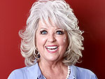 Paula Deen: How My Family Lost 178 Pounds!