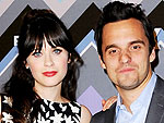 Zooey Deschanel: Expect the Return of the New Girl Drinking Game