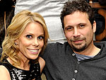 Cheryl Hines and Jeremy Sisto's Parenting 101