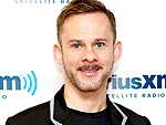 Dominic Monaghan Goes Wild for Snakes