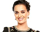 Katy Perry Shares Her Fast Food Kryptonite