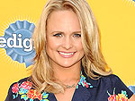 Miranda Lambert's Other Calling: Rescuing Animals