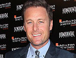 Chris Harrison: What Really Happened During The Bachelor's Record-Breaking Kiss