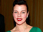 Debi Mazar and Gabriele Corcos Explain Their Brooklyn Move