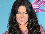 Khloé Kardashian Odom: My Sisters Fought About Puberty