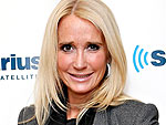 Kim Richards: I Owe My Amazing Life to My Sobriety