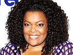 Yvette Nicole Brown: How Community Should End