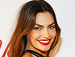 Go Inside Swimsuit Model Alyssa Miller's Closet