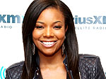 Gabrielle Union & Dwyane Wade's Ultimate Dealbreaker