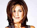 Jennifer Aniston: The Roles We Watch Again (and Again)