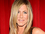 It's Jennifer Aniston's Birthday