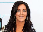 Patti Stanger Breaks All of Her Own Rules | Patti Stanger