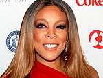 Wendy Williams's Favorite Celebrity Perk