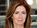 Dana Delany Admits to a Gory Obsession