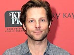 Meet Monday Mornings Star Jamie Bamber