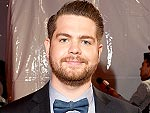 Jack Osbourne Is Wild About Alpha Dogs | Jack Osbourne