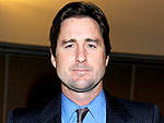 Luke Wilson Hints at What's Next on Enlightened