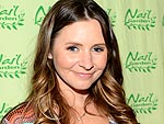 Inside Beverley Mitchell's Baby Shower