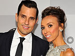 "Bill Rancic: ""I Love Giuliana's New Haircut!"""
