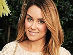 "Lauren Conrad: ""I Feel Sexiest in a Little Black Dress"""